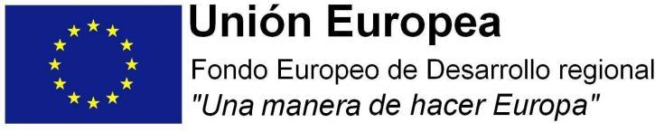 Espagat, beneficiaria del Programa InnoCámaras de la Unión Europea | Espagat - Urban Gym & Spa